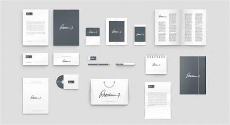 Design Mockups Free | useful design mockups for your portfolio