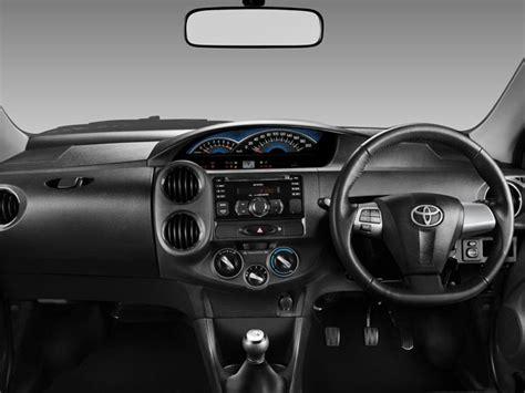 Kaca Spion Mobil Etios toyota etios valco 2016 lebih segar mobil baru