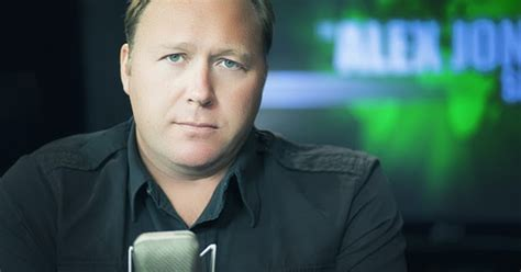 alex jones illuminati alex jones un excellent la culture populaire