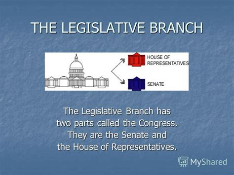 what is a two house legislature called what is a two house legislature called 28 images us constitution functions ppt