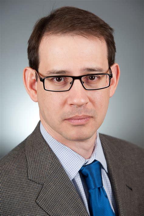 reviews of dr luis nader dr luis g quinonez boston ma cardiothoracic surgeon