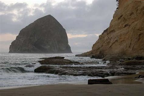 the cottages at cape kiwanda shell vacation club resort directory the cottages at