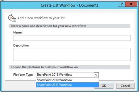 how to configure workflow manager in sharepoint 2013 how to configure workflow manager in sharepoint 2013