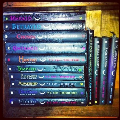 house of night books 15 must see house of night pins night tattoo book series and hush hush