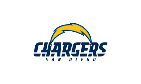 images of san diego chargers san diego chargers logo transparent png stickpng