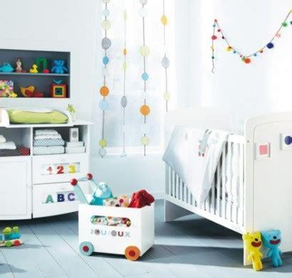 Schöne Babyzimmer by Wie Babyzimmer Gestaltet Finden Ideen Inspiration Teil
