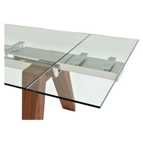 el dorado dining table valencia brown extendable dining table el dorado furniture