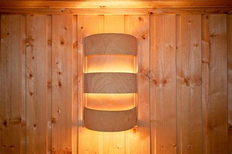Sauna Detox by Sauna Detox The Safe Way To Eliminate Toxins The River