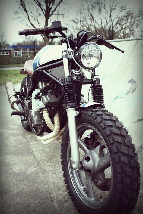 Yamaha Motorrad Jobs by Good Hands Good Job Yamaha Xj600 Diversion