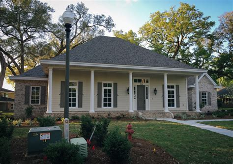 custom home builders pensacola fl avie home