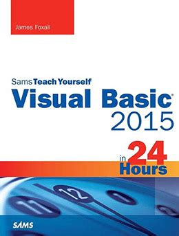 visual basic 2017 made easy books 14 best visual basic books for beginners