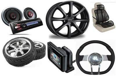 hyundai india genuine accessories hyundai grand i10 xcent elite i20 accessories range
