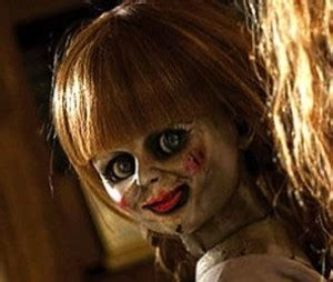 annabelle doll laugh what s on hbo schedule for february 2016