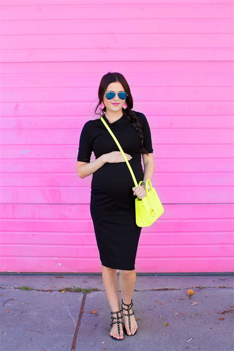 rach parcell bold and bright accessories pink peonies by rach parcell bloglovin