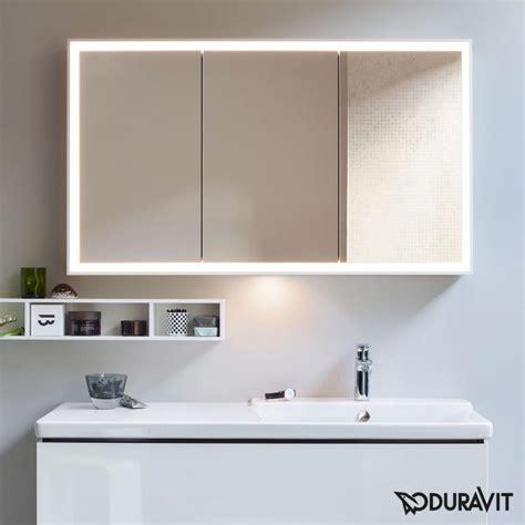 spiegelschrank duravit spiegelschrank duravit bestseller shop f 252 r m 246 bel und