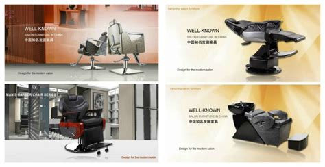 Mini Stool With Wheels by Mini Salon Furniture Stool Chair Stylists Chair Stools