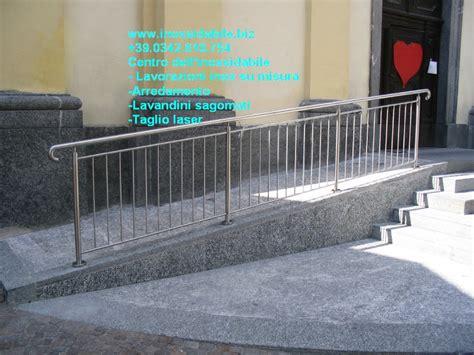 corrimano per disabili geometra info forum leggi argomento re disabili