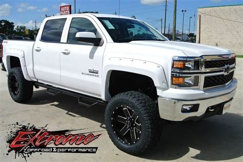 153 best 4x4 chevy trucks images on chevrolet
