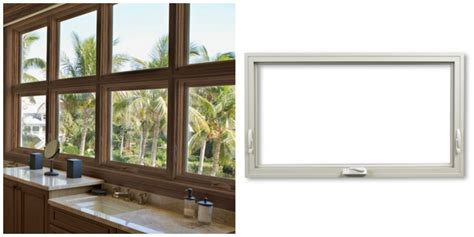 Cheap Awning Windows by Awning Windows Replacement Windows And Doors