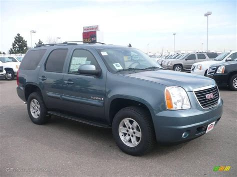 2009 gmc problems 2009 gmc yukon problems defects complaints autos post