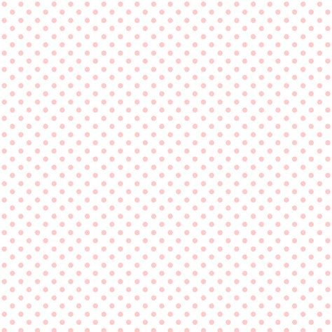 red dot pattern on back pink polka dot background tumblr www pixshark com