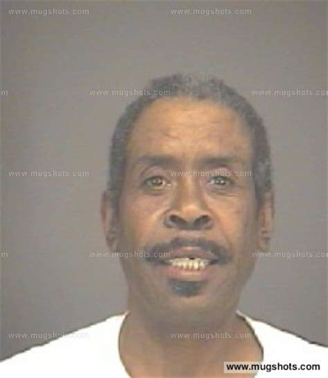 Cleveland Ohio Arrest Records Cleveland M Todd Mugshot Cleveland M Todd Arrest Lorain County Oh