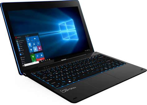 Asus Mini Laptop Less Than 15000 11 best laptops 15000 with 2gb ram 14 1 inch display windows 10 bestpromarket