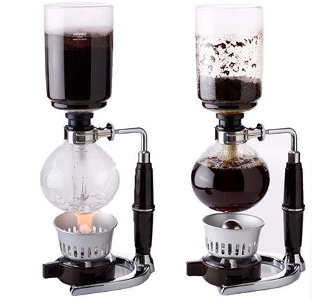 Hario Coffee Syphon groupon p03795144 groupon