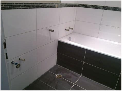 kosten fliesen badezimmer neu fliesen kosten hauptdesign