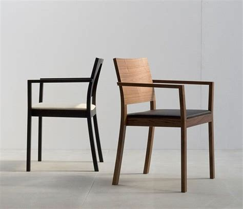 moderne esszimmerstühle leder esszimmer st 252 hle design