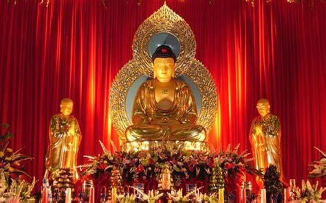 the buddhist celebration vesak day 2013 vesak