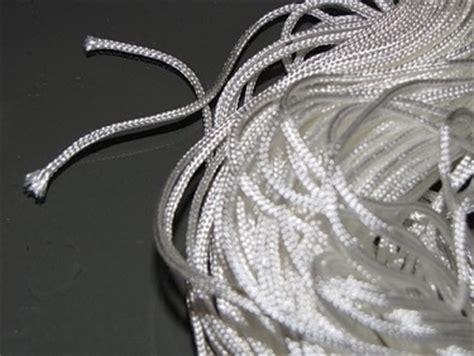 Titanium Fiber Cotton Wick Kapas Vape Vapor vaping 101 10 types of vape wicks vapor awareness