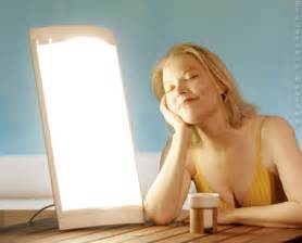 vitamin d light therapy innosol lucia mega with dimmer sad light therapy box