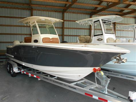 scout boats for sale south carolina scout boats for sale in south carolina boats