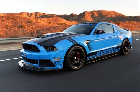 ford mustang modified ford mustang gt modified car autos gallery