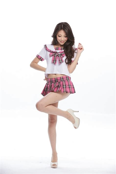 mini skirts japanese school girl uniforms 17 best images about uniforms on pinterest cute school