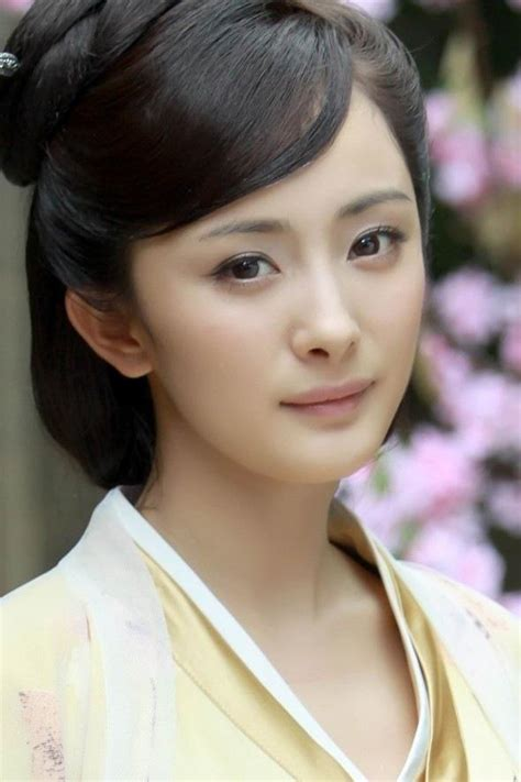 Cd Zhao Chuan No 2 China Version how do traits commonly considered physically attractive in