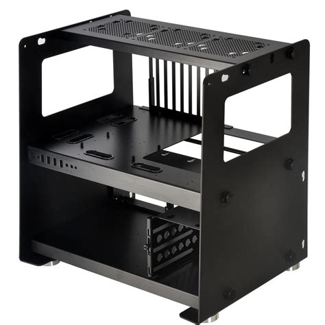 bench tester lian li announces the pc t80 test bench techpowerup