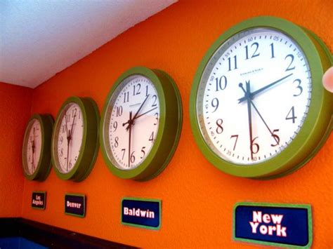 hot clock themes 124 best images about around the world themed classroom on