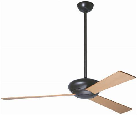 altus ceiling fan with light ceiling fans iconic fan
