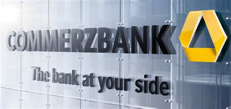 comerz bank fed faults commerzbank foreign account controls the fcpa