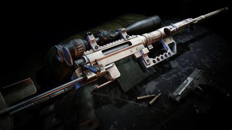 game gun wallpaper 13 hd sniper rifle guns wallpapers hdwallsource com