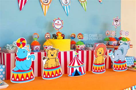 carnival themes for baby showers circus carnival baby shower baby shower ideas themes