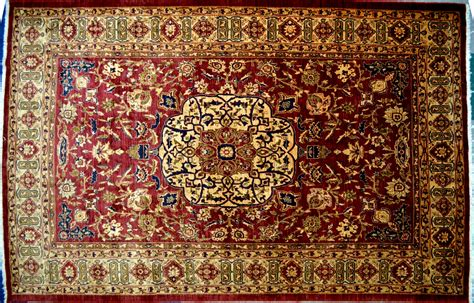 10 By 12 Rugs by 8 10 215 12 Pakistan Vegetable Dye Rug 171 Mcfarlands Carpet