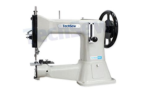 Upholstery Sewing Machine Reviews by Best Sewing Machine For Upholstery