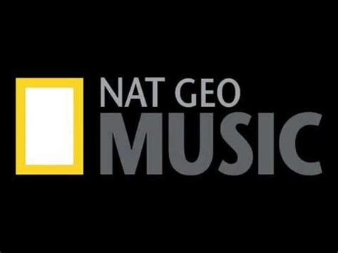 theme music national geographic hqdefault jpg