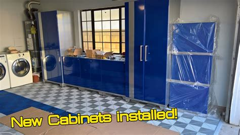 new age performance plus cabinets newage garage cabinets review cabinets matttroy