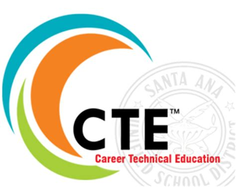 reskilling america how technical education can transform our society books cte career technical education