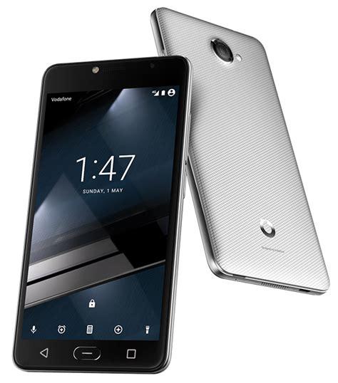 miglior offerta mobile offerte smartphone fascia media
