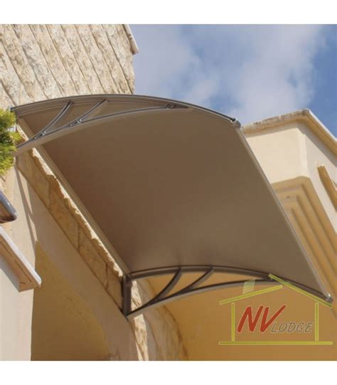 awning kits do it yourself do it yourself awning kits 28 images aluminum patio